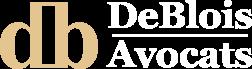 Deblois Avocats | Nouvelles et Publications